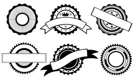 labels libre illustration