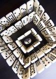 labirinto del diamante Immagini Stock Libere da Diritti