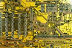 Labirinto - Irrgarten Imagem de Stock Royalty Free