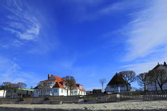 Laboe Stock Images