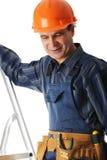 Labor Royalty Free Stock Photo