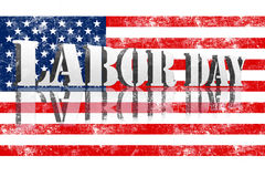 Free Labor Day Royalty Free Stock Images - 43881719