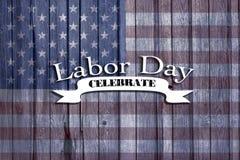 Free Labor Day Royalty Free Stock Photo - 43881745