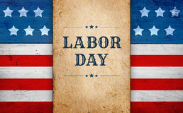 Free Labor Day Background Stock Photos - 58882073
