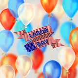 Labor day, Stock Images