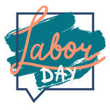 Labor Day. 1 May Stock Images