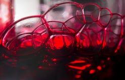 Labor, Wissenschaft, wissenschaftliches, Forschung, Gesundheitswesen und Medici lizenzfreies stockfoto