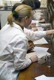 Laboratório foto de stock royalty free