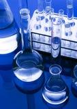 laboratoriumkrav arkivfoton