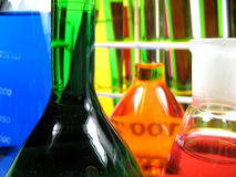 Free Laboratory Stock Images - 11023464