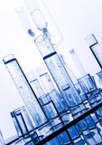 Laboratory Stock Photos