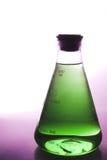 Laboratory Beaker Stock Images