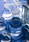 Laboratory requirements. A laboratory is a place where scientific research and experiments are conducted. Laboratories designed for processing specimens, such as Stock Images