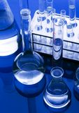 Laboratory requirements. A laboratory is a place where scientific research and experiments are conducted. Laboratories designed for processing specimens, such as Stock Photos