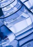Laboratory requirements