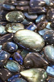 Labradorite Stock Photos