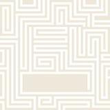 Labyrinthe-doux-en pastel-grunge-fond Photographie stock