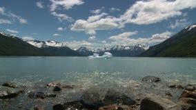 Lac «Argentino»