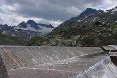 Lac Bramant - 4 Stock Photos