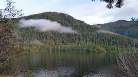 Lac Conal Photographie stock libre de droits