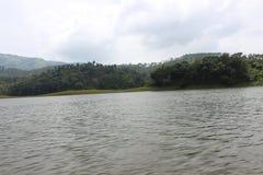 Lac kerala images stock