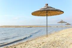 Lac Neusiedl Image libre de droits