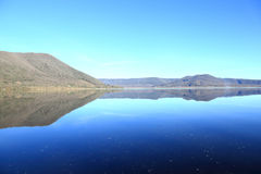 Lac Vico Images stock