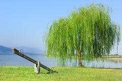 lac volvi photos stock