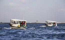 Laccadive sea. Republic of the Maldives Stock Images