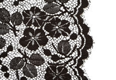Lace. Royalty Free Stock Photos