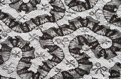 Lace. Stock Image
