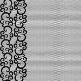 Lace Stock Image