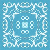 Lace Royalty Free Stock Photos