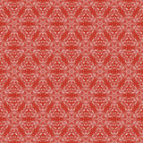 Lace abstract pattern. Lace abstract seamless pattern.Vector colorful background Stock Photography