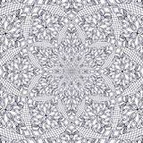 Lace background Royalty Free Stock Photos