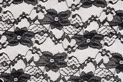 Lace Royalty Free Stock Image