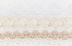 Lace Stock Photos