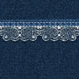 Lace Stock Images