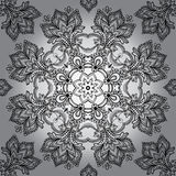 Lace  design. Stock Images