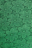 Lace Flowers Royalty Free Stock Photos