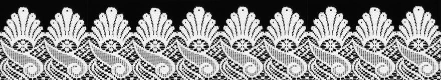 lace granic Obrazy Stock