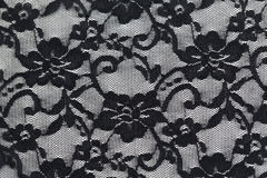 Lace Royalty Free Stock Photography