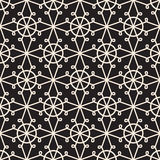 Lace pattern Stock Images