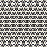 Lace pattern, vector monochrome seamless texture, smooth lines. Lace pattern, vector monochrome seamless texture, abstract repeat background, smooth lines Stock Photo