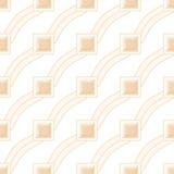 Lace seamless pattern royalty free illustration