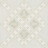 Lace seamless pattern Stock Photos