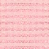Lace seamless pattern Royalty Free Stock Image
