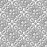 Lace texture Royalty Free Stock Photography