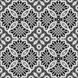 Lace texture Royalty Free Stock Photo
