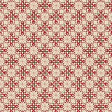 Lace vintage background Royalty Free Stock Images